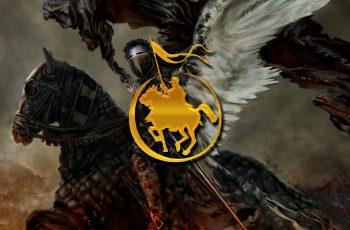 Ligi na Warhammer & Rome 2