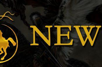 Liga Total War: Warhammer 1 – bitwy