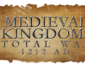 Medieval Kingdoms: Total War – aktualizacja kanału Youtube