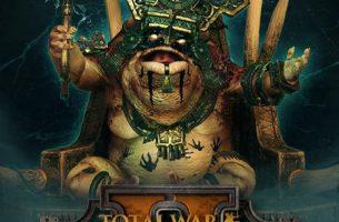 Total War: Warhammer 2 – nowości