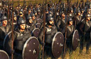Seven Kingdoms: Total War – wieści
