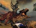 Total War: Warhammer 2 – roster Jaszczuroludzi