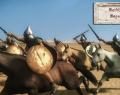 Divide et Impera – Numidowie