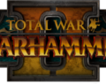 Warhammer 2 – nowy lord pack?