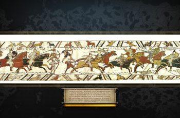 Modyfikacje do Attyli – 1066 Conquest | Medieval Kingdoms