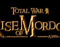 Uruk-hai – Isengard – Rise of Mordor