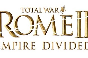 Total War: ROME II – Empire Divided. Recenzja Arroyo