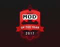 [ModDB] 2017 Mod of the Year Awards – 2. faza rozpoczęta