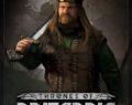 Thrones of Britannia – Flann Sinna
