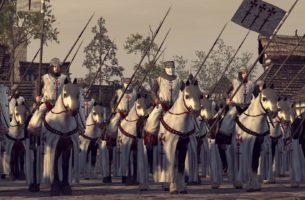 PG 1220 | Ancient Empires