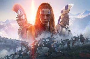 Total War: Arena – Recenzja Galzaga