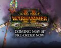 Total War: Warhammer 2 – Queen and the Crone DLC