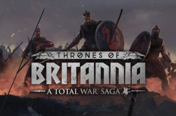 Thrones of Britannia – bitwy multiplayer