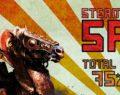 Steam – Summer Sale ruszyło