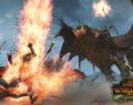 Total War: Warhammer 2 – beta patch i więcej