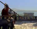 [Mod] Legatum Aquilarum – Strategikon | Total War: Attila