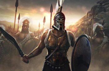 Total Wara: Arena – nowości