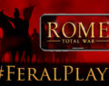 Rome: Total War na iPhone – zapis transmisji