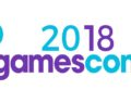 Three Kingdoms na Gamescom 2018