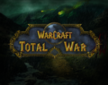 Warcraft: Total War ver. 1.6