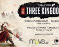 Three Kingdoms – zniżki dla graczy!