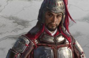 Kim jest Guan Yu? – Historia Trzech Królestw