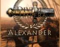 Divide et Impera: Alexander