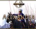 Divide et Impera 1.2.5 i kampania Alexander wydane