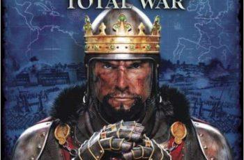 Puchar imienia [SC]X71 – turniej Total War: Medieval 2