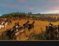 Total War Saga: Troy – rydwany i inne screeny