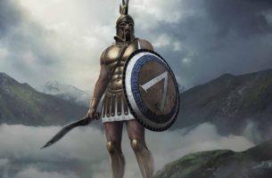 Total War: Arena reaktywowana?