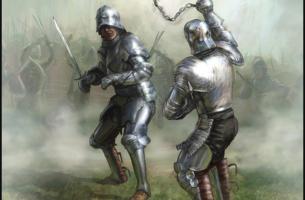 Medieval 3 potwierdzony!