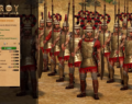 Total War Saga: Troy – jednostki i oblężenia