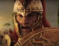 Total War Saga: Troy – premiera, zwiastuny i zapowiedzi