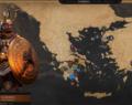 Total War Saga: Troy – znamy mapę kampanii