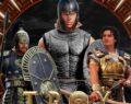 Total War Saga: Troy – wsparcie modowania