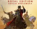 TOTAL WAR: THREE KINGDOMS EDYCJA KRÓLEWSKA W PLANIE WYDAWNICZYM FIRMY CENEGA