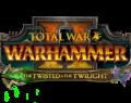 PAKIET THE TWISTED & THE TWILIGHT POJAWI SIĘ W GRZE TOTAL WAR: WARHAMMER II