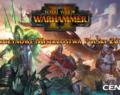 Drużynowych Mistrzostwach Polski 2021 Total War: Warhammer II !!!