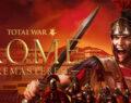 Wszystkie drogi prowadzą do Rzymu czyli recenzja Tankisty