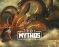 Troy: MYTHOS – 3 tryby rozgrywki, gameplay, screeny i inne informacje