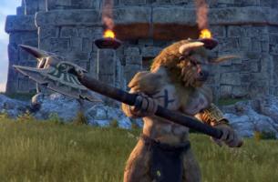 Czym właściwie jest Total War Saga: Troy – MYTHOS?